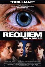 2000. Requiem por un sueño