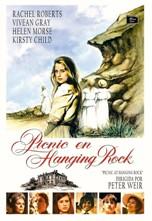 picnic-en-hanging-rock