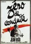 zero_conduite