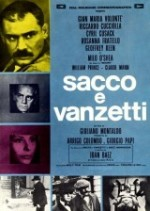 Sacco2
