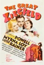 El_gran_Ziegfeld-137216315-large