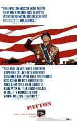 1970. Patton