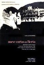 nueve_cartas_a_berta_1966