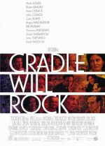 craddle