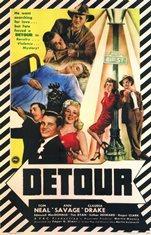 detour6
