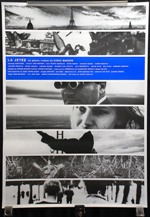 la-jetee-poster-japanese-chris-marker