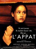 appat