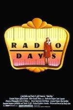 NOSTALGIA (Días de radio)