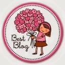 1 Best Blog - Lurda55  (05.06.15)
