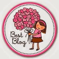 1 Best Blog - Lurda55 (05.06.15)