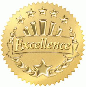 1 Excellence - Caspa Siniestra (15.06.15)