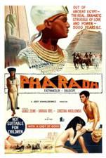 faraon5