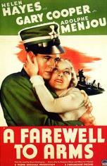 farewell2