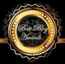 1 Best Blog Awards - Literatura, poesía, despertar (27.12.15)