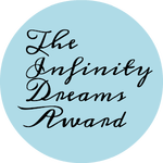 2 Intifinity Dream Awards - Tagirrelatos (08.05.16) - José Ángel Ordiz (10.06.16)