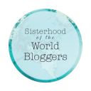 Sisterhood of the World Bloggers / José Ángel Ordiz (10.06.16)