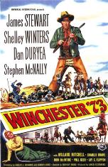 winchester2