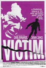 victim4