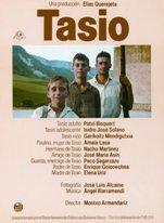 tasio4